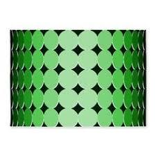 optical illusions rugs optical illusions area rugs indoor