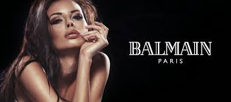 balmain hair balmain hair extensions best hair extension brands hem