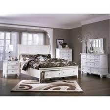 burlington bedroom furniture best way to paint wood furniture