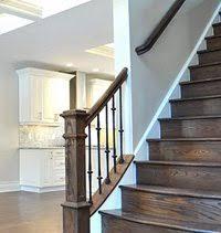 Wall Mounted Handrail Blog Stairsupplies