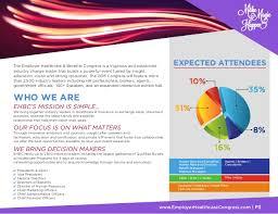 sponsorship flyer template best resumes