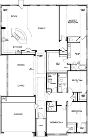 home plans ohio fancy idea 3 columbus m i homes floor plans mi ohio home array