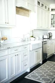Kitchen Cabinet Accessories Uk Kitchen Cabinets Handles And Knobs Cabinet Hardware Placement