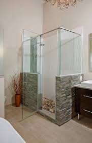 Commercial Bathroom Design 100 Bathroom Improvement Ideas Bathroom Bathroom Partition
