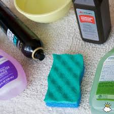 How To Get Dry Stains Out Of Carpet How To Get Nail Polish Out Of Carpet For Wet Or Dry Stains