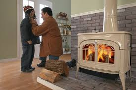 gettysburg stove shop best stove company battlefield hearth