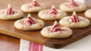 santa u0027s cookies pillsbury com