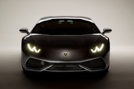 lamborghini aventador headlights in the dark fyi lamborghini huracan lp610 4 officially unveiled archive bmw