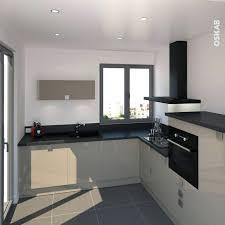 tableau blanc cuisine tableau blanc cuisine photos de design d intérieur et décoration