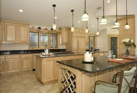 Kitchen Cabinets Minnesota Custom Closets Custom Cabinets Cabinets Minneapolis St Paul
