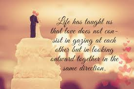 what to get husband for anniversary 111 beautiful marriage quotes that make the heart melt