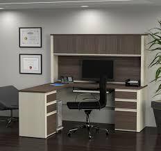 best 25 modern l shaped desk ideas on pinterest l shape office