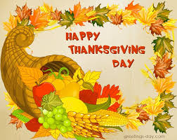 thanksgiving day cards email thanksgiving day wishes quotes