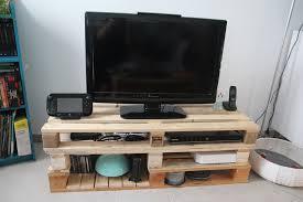 que mettre au dessus d un canapé que mettre au dessus d un canape 2 tutoriel diy meuble tv en