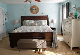 interior u0026 decor martha stewart futon martha stewart drapes