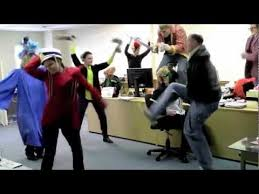 Meme Harlem Shake - the harlem shake farm and dairy newsroom edition farming memes