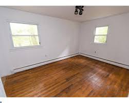 Probilt Laminate Flooring 213 Ellis Ln West Chester Pa 19380 West Chester Real Estate
