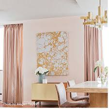 Curtain Wholesalers Uk Linen Fabric Linen Curtains Curtain Fabrics Online Ada U0026ina Uk
