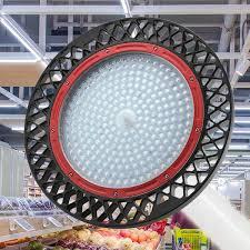 4 Foot Fluorescent Shop Light Fixture by 4ft Led Shop Light Lighting For Shops Low Bay Led Outdoor 4
