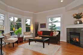 articles with home staging living room before and after tag