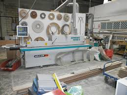 Wood Machines In South Africa by Woodworking Machinery Auctions Beautiful Green Woodworking