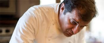 cours cuisine limoges cours de cuisine limoges votre inspiration à la maison