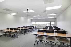 focus group facilities greenbook org