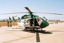 eurocopter kawasaki bk117 a 3 specifications and photos