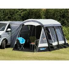 Kampa Motorhome Awnings Motorhome Awnings For Sale Kampa U0026 Outdoor Revolution Motorhome