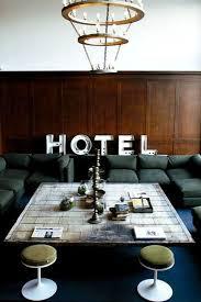 best 25 hotels in portland oregon ideas on hotels