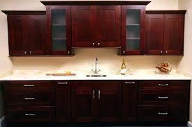 shaker style kitchen cabinet doors maple shaker kitchen cabinet
