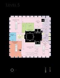 University Of Utah Help Desk Library Maps Marriott Library The University Of Utah