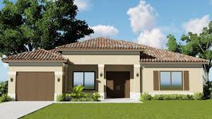 Southland Floor Plan by Islands At Southland In Miami Fl 33170 New Pre Construction Homes