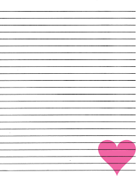writing paper with space for picture lined border paper resume store sample cover letter for graduate notebook paper printable fall borderpaperprintable coloring pink heart lined paper notebook paper printable fall borderhtml