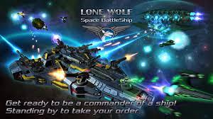 apk mod data battleship lonewolf space td v1 4 11 apk mod data http www