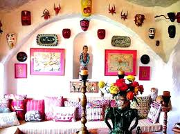 home decor pics mexican style home decor style home decor hyperworks co