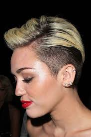 miley cyrus type haircuts 82 best miley cyrus images on pinterest hair cut hair styles
