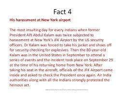 10 facts about dr kalam