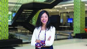 meet jacksonville u0027s leading businesswomen of 2016 bizwomen