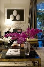 furniture orchid coffee table centerpiece strange 91 best orchids interior images on pinterest lilies orchid