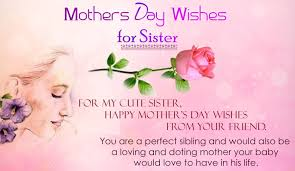 to the best mom happy mother s day card birthday happy mothers day sister quotes bestmessages