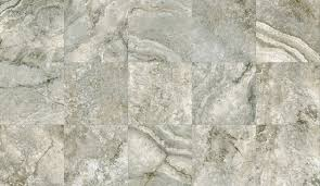 zspmed of marble floor tile fancy for home design ideas with