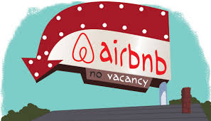 Home Design Story App Neighbors by Airbnb Is Infuriating The Neighbors Is It Time For New Rules