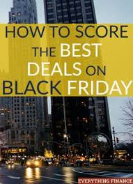 can you shop online at target for black friday how to get the best deals on black friday u0026 during the holidays
