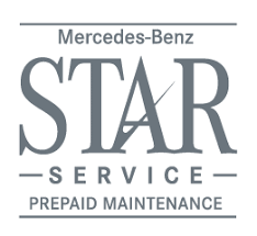 mercedes schedule b service mercedes changes in cary nc coupons offers prices