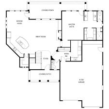 builder home plans floor plans house plans new zealand ltd