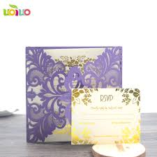compare prices on wedding invitations royal blue online shopping