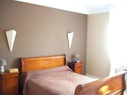 peinture chambre adulte taupe peinture chambre adulte taupe deco chambre couleur taupe