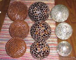 How To Make Decorative Balls Mexico Shopping Spree U2013 Midwesterner In Mexico