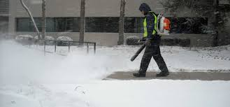 cost for snow plowing a driveway howmuchdoesitcost